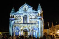 Notre-Dame-la-Grande
