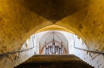 Église Sainte-Radegonde