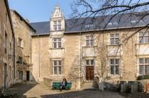 Hôtel Berthelot