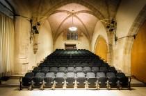 Auditorium Saint-Germain