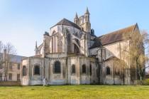 Saint-Jean-de-Montierneuf