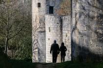 Tour de Vouneuil