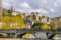 Pont Joubert