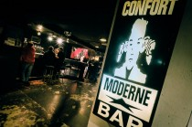 Le Confort Moderne