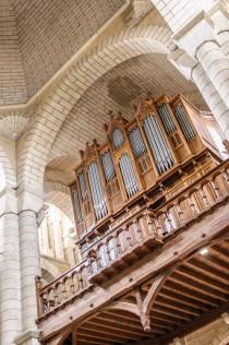 Église Saint-Hilaire