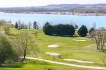Golf du Haut-Poitou